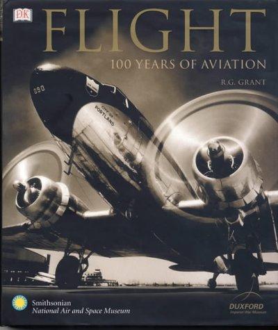 Flight (History)
