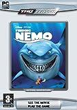Finding Nemo (PC Classic)