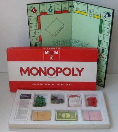 monopoly-original-red-box-edition