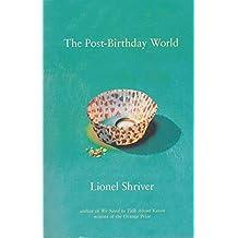 The Post Birthday World
