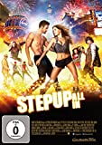 Step Up: All kostenlos online stream