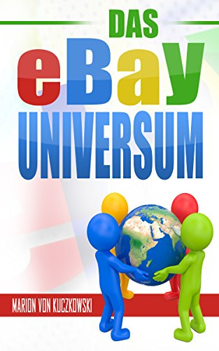 Das eBay-Universum