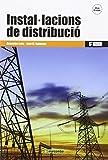 *INSTAL·LACIONS DE DISTRIBUCIÓ