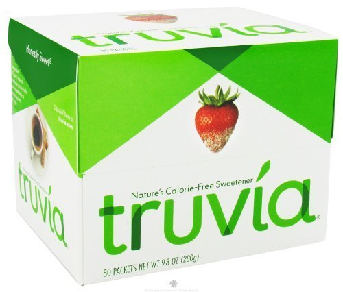 truvia-natures-calorie-free-sweetener-80-ct-by-cargill-incorporated-salt-business-unit