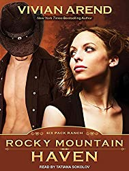 Rocky Mountain Haven (Six Pack Ranch)