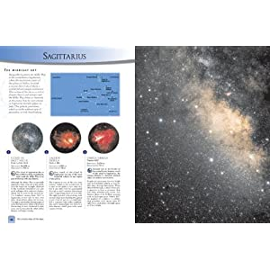 The Concise Atlas of the Stars