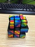 Befull Cube Set 1
