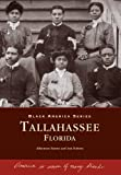 Tallahassee (FL) (Black America) by Althemese Barnes (2000-02-16)