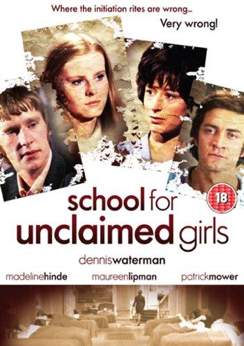 school-for-unclaimed-girls-dvd