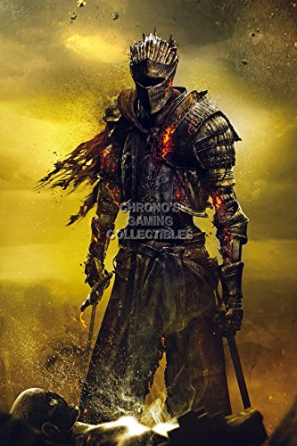 CGC-Groe-Poster-Dark-Souls-3-PS3-PS4-Xbox-360-One-EXT004