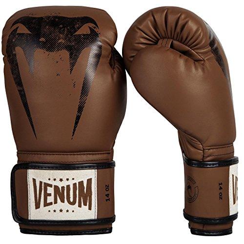 venum-giant-sparring-gants-de-boxe-mixte-adulte-marron-12oz