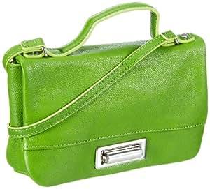 ESPRIT Sac bandoulière Esprit Tasche,  – Grün (Apple Green 322), P15040