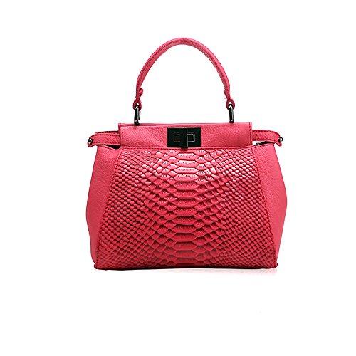 sheli-womens-regular-duffle-leather-croco-skin-small-handbag-with-detachable-and-adjustable-shoulder