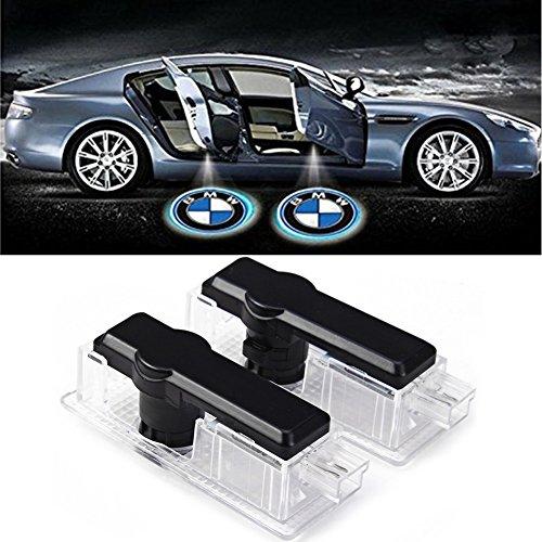 inlink-2-piezas-iluminacin-luz-puerta-del-coche-iluminacin-entrada-led-de-luz-lser-de-puerta-para-bm