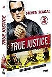 True justice volume 1