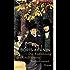 Die Entführung des Großfürsten: Roman (Fandorin ermittelt 8)