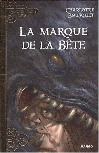 """<a href=""""/node/16014"""">La marque de la bête</a>"""