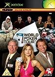 World Poker Tour (Xbox)
