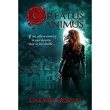 Creatus Animus