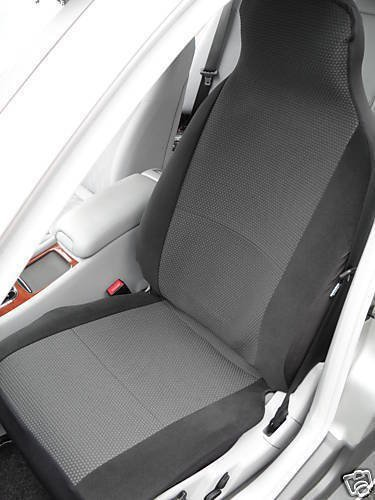 to-fit-a-perodua-myvi-car-seat-covers-anthracite-grey-2-fronts