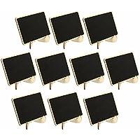 suchergebnis auf f r mini tafel auf staffelei k che haushalt wohnen. Black Bedroom Furniture Sets. Home Design Ideas