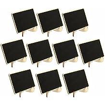 suchergebnis auf f r kreide schilder. Black Bedroom Furniture Sets. Home Design Ideas