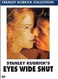 Eyes wide shut / Stanley Kubrick, Réal. | Kubrick, Stanley. Metteur en scène ou réalisateur