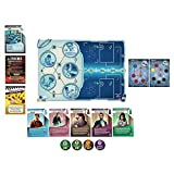 Image for board game Kids Play Time In The Lab Expansion Pack by Z-Man Pandemic Board Game