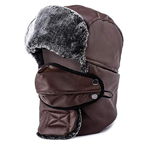 a70d3dbd1c7 Outdoor hats the best Amazon price in SaveMoney.es