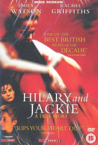 hilary-and-jackie-reino-unido-dvd
