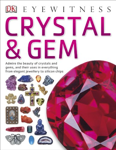 Crystal & Gem (Eyewitness)