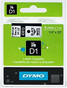 Dymoece Lot de 2 disques de frein de v/élo avec 12 vis 140 mm//160 mm//180 mm//203 mm pour VTT et v/élo de route