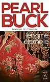 Telecharger Livres L enigme eternelle (PDF,EPUB,MOBI) gratuits en Francaise