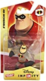 Cheapest Disney Infinity Character  Mr Incredible Crystal on Xbox 360