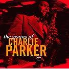 Genius of Charlie Parker