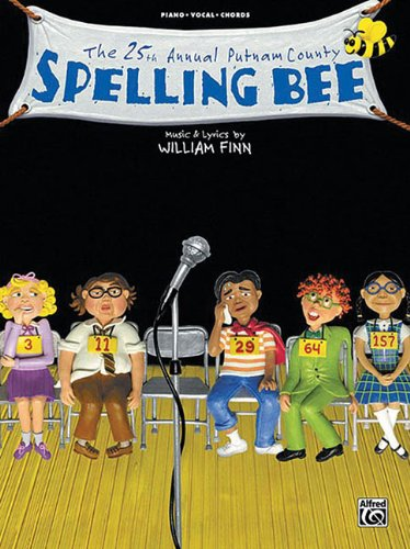 the-25th-annual-putnam-county-spelling-bee-piano-vocal-chords