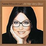 Songtexte von Nana Mouskouri - At Her Very Best