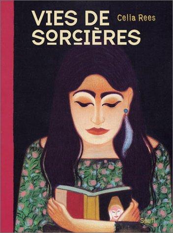 """<a href=""""/node/9184"""">Vies de sorcières</a>"""