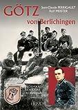Götz von Berlichingen Normandie, Volume 1