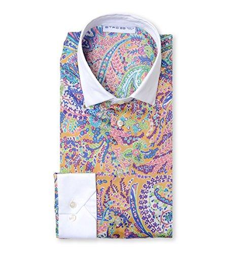 camicia-etro-colore-rosa-taglia-42