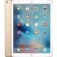 Apple iPad 6 2018 Wi-Fi - Gold 128GB (Generalüberholt)