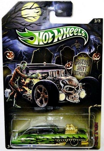 2013-hot-wheels-evil-twin-halloween-kroger-exclusive-2-5-by-hot-wheels