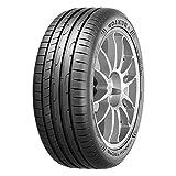 Dunlop Sport Maxx RT2 - 215/55/R17 98W - C/A/68 - Sommerreifen