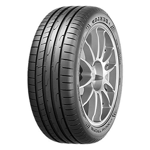 Dunlop sp sport maxx rt2 - 225/45/r17 91y - e/a/68 - pneumatico estivos