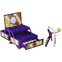 DohVinci - Joyero secreto (Hasbro B7003EU4)
