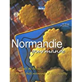 Normandie gourmande