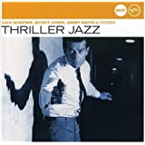 Thriller Jazz (Jazz Club)