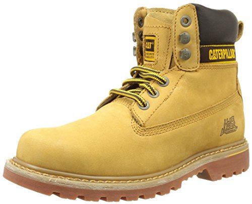 caterpillar-holton-soft-toe-ob-e-hro-src-stivali-di-sicurezza-uomo-giallo-jaune-honey-44-eu