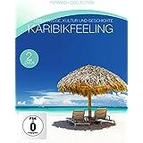 Fernweh Collection - Karibikfeeling