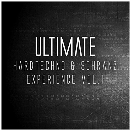Hardtechno Anthem (Boris S. Remix)